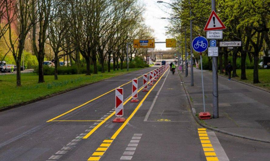 Велодвижение в Перми сегодня