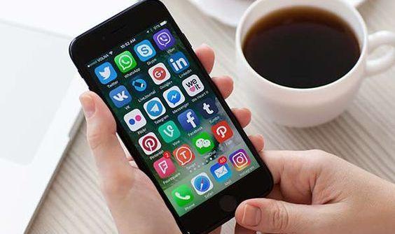 Как понять, что личные данные под угрозой: 7 признаков взлома телефона