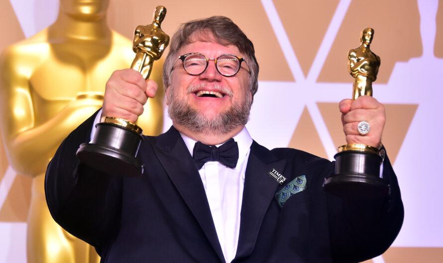 Кто получит легендарную премию «Оскар» в 2021 году?